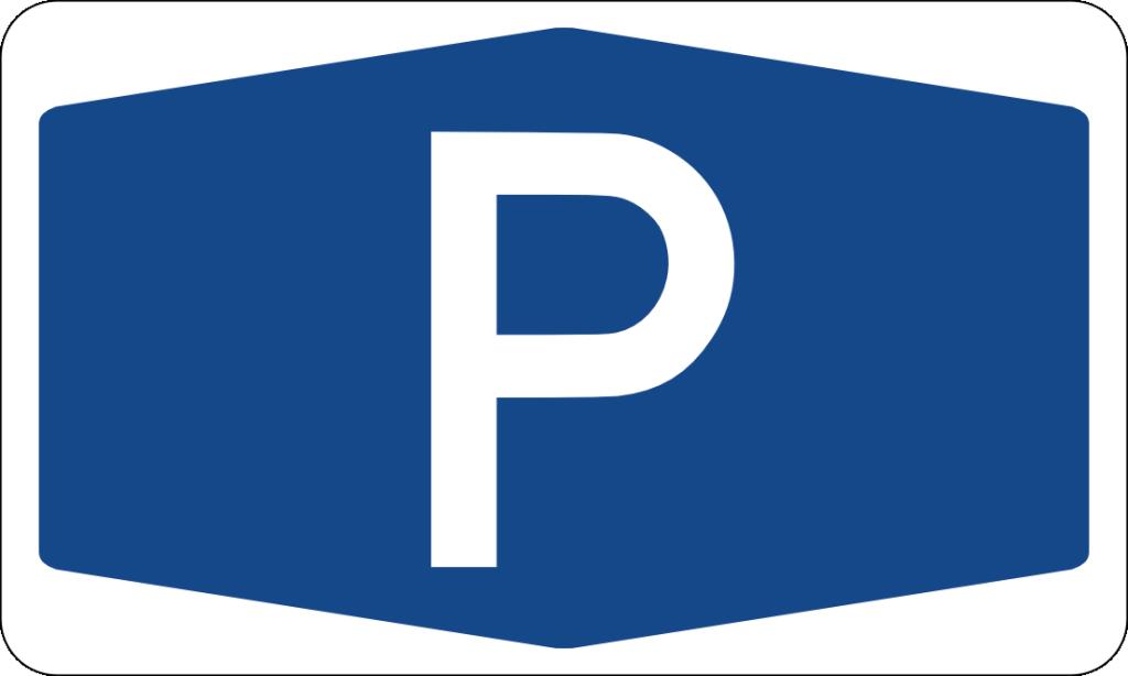 Bundesautobahn_48_number