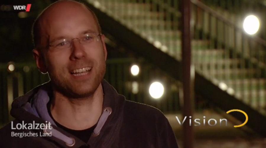 vision_lokalzeit_wuppertal_fahrrad