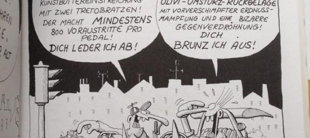 werner-band-1_seite-101