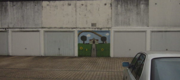 duesseler-hoehe_wuppertal_garagen-bild